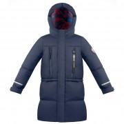 Пальто для мальчика 274049 (gothic blue3)