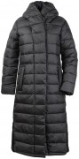 Пальто женское Stella 502771(060) черный