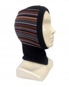 Шлем демисезонный для мальчика 272400-23571(1120)