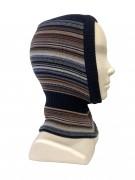 MaxiMo Шлем демисезонный для мальчика 284200-33571(6378)