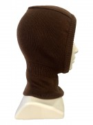 MaxiMo Шлем демисезонный для мальчика 173100-63571(0055)