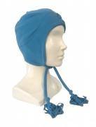 POIVRE BLANC шапка флисовая 238052 (carabies)