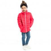 Куртка для девочки S 20 M 2250 Powder coral