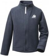Куртка для детей MONTE KIDS 502945(039)