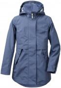 Куртка для девушки 503056 (389)  Reykjavik