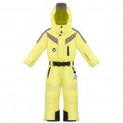 Комбинезон  для мальчика 279659(multico aurora yellow)