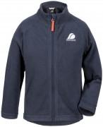 Didriksons  Куртка для детей Monte Kids Fleece 503412(039) морской бриз
