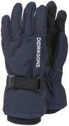 Didriksons Перчатки детские BIggles 503421 (039) морской бриз