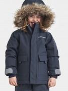 Куртка зимняя Polarbjornen 503400(039) морской бриз