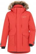 Куртка для юноши Madi 503442(382) красная лава