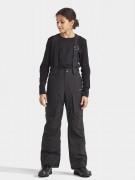 Didriksons   Брюки подростковые Lex Youth Pants 2 503929(060) черные