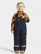 брюки Polarbjornen  503830 (039) морской бриз