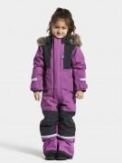 комбинезон Bjornen 503834 (395) ярко-фиолетовый