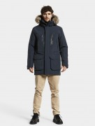куртка мужская MARCO 503820 (999) глубокая синяя ночь