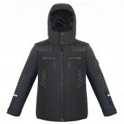 Poivre Blanc Куртка мембранная для мальчика 279613 (gothic blue)