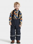 Didriksons  брюки детские Idre 503829 (039) морской бриз