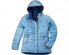 DIDRIKSONS  501208(432) KISTESKAR Куртка   двусторонняя