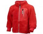 Didriksons Куртка для детей CRUZ KIDS 574301(377)