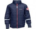 500229(039) Куртка детская PUFFY