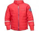 500229(377) Куртка детская PUFFY