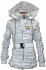 Куртка для девушки SM-14-12B