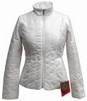 POIVRE BLANC Куртка женская 236231 (BLANC)
