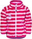 Куртка 574257 (648)TRACE KIDS PILE JAKET